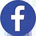 Facebook CERDANYA NÒRDIC - Club Esquí Bellver - Secció Fons