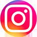 Instagram CERDANYA NÒRDIC - Club Esquí Bellver - Secció Fons